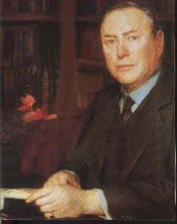 Arthur Findaly